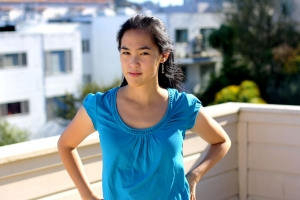 Lauren Yee (University of California-San Diego), First Place, Paul Stephen Lim Asian-American Playwriting Award, 2010.