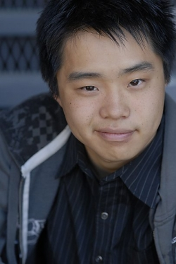 Michael Yichao Wang (California Institute of the Arts), Second Place, Paul Stephen Lim Asian-American Playwriting Award, 2011.