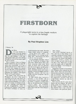 1984, page 36.