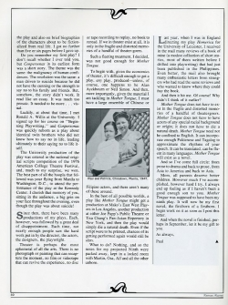 1984, page 40.