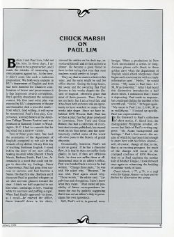 1984, page 41.