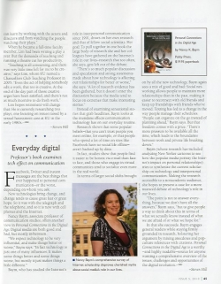 2010, page 65.