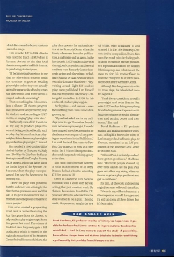 2003, page 13.