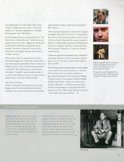 2007, page 7.
