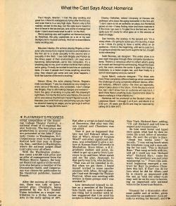 Inside Story, Page 10.