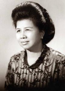 In Manila Post-1968...