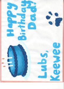 keewee-birthday-card